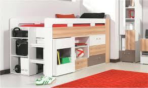 mobilier de bureau haut de gamme meuble haut bureau fabrication mobilier bureau haut de gamme