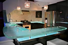 glass top kitchen island kitchen amazing traditional kitchen focus on elongated glass top