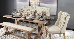 Z Gallerie Living Room Ideas Dining Room Inspiration Z Gallerie