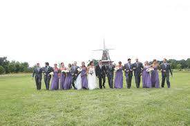 island wedding photographer windmill island wedding photographer 35 lizzie photolizzie photo