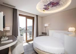 chambre luxe avec best chambre luxe avec images matkin info matkin info