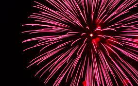 chagne bottle fireworks pink fireworks by cokebottleglasses on deviantart