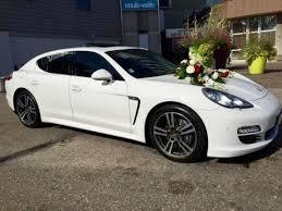 location voiture pour mariage location voiture mariage avignon location auto clermont