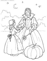 princesinhas disney az dibujos para colorear