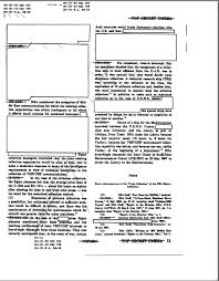 top secret report template classified information wikiwand