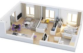 small bedroom floor plan ideas home bedroom design fair floorplan ideas small for adults websites