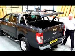 accessories for a ford ranger 2016 ford ranger accessories