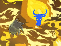jackie chan adventures the ox head incident jackie chan adventures wiki fandom