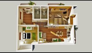 100 home design 3d ipad toit best contemporary home designs