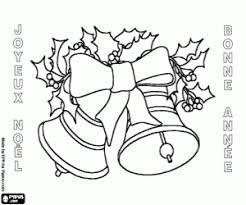 christmas card coloring pages christmas cards coloring pages printable games 3