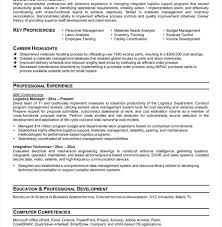 manager resume word easy word resume format with production engineer exle sle of