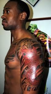 144 best tatts on melanin images on pinterest black books and