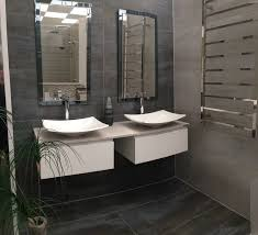 Vanity Units And Basins 12 Best Modern Vanity Units U0026 Basins Images On Pinterest Basins