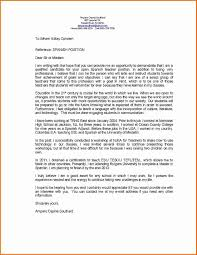 Esl Essay Examples English Teacher Cover Letter Choice Image Cover Letter Ideas