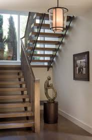 1757 best staircases images on pinterest stairs staircases and