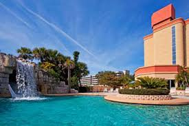 Comfort Inn Ormond Beach Fl Summer Orlando Vacation At Comfort Inn Of Lake Buena Vista From