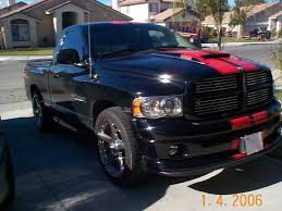 2003 dodge ram 2500 u2013 review the repair manuals for the 2001 2008