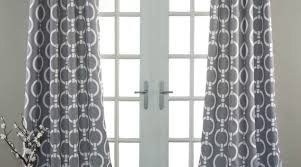 Blue And White Vertical Striped Curtains Curtains Sweet Duck Egg Blue And White Striped Curtains