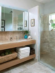 bathroom cabinets for small spaces top 58 splendiferous bathroom shelves with baskets cabinets for