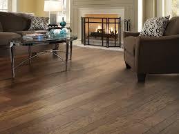 mixing varying widths of hardwood floors shaw floors