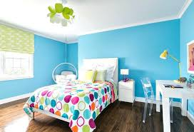 Small Bedroom Color Ideas Room Color Ideas Dining Room Paint Colors Inspiration Decor Living