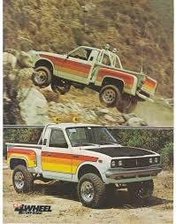 1978 toyota truck possible wolverine bed yotatech forums lil trucks