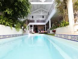 hotel avec service en chambre hôtels avec ici aude booking com booking com