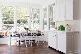 kitchen exquisite white kitchen nook charming corner nooks and