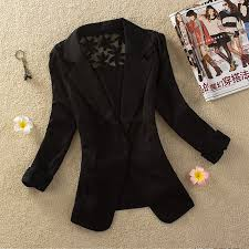 ladies blazer designs ladies blazer designs suppliers and