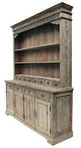 corner kitchen hutch furniture rustic kitchen hutch large kitchen hutch furniture furniture