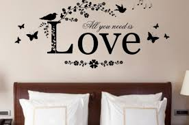 mural awesome music wall murals teen boy rooms noteworthy music