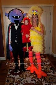 Baby Alive Halloween Costumes Diy Cookie Monster Costume Halloween Monster