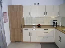 gebrauchte küche küche neuwertig 87616 marktoberdorf 5576 gebrauchte küchen