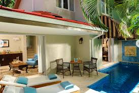 top 9 all inclusive resorts in st lucia