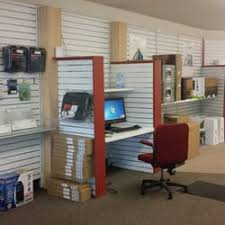 connecting point it services u0026 computer repair 4522 commercial
