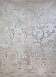 dramatic wallpaper tory daily fashion trends style tips inspiration news gracie