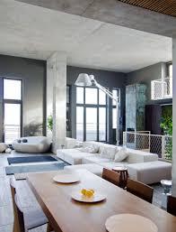 Industrial Look Living Room by Living Room Best Living Room Decor Living Room Cabinet Best 2017