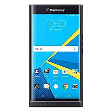 amazon canada black friday flyer blackberry priv factory unlocked android smartphone retail