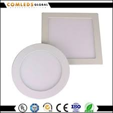 led ceiling dome light 12v led ceiling dome light rechargeable slimline 30 watt led