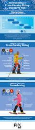 25 ide xc ski terbaik yang akan anda sukai di pinterest