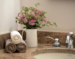 decorating home with flowers home staging with flowers home staging pinterest flowers