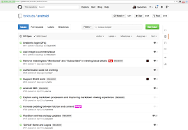 website bug report template finding the best bug tracking tool github bug tracking