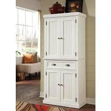 kitchen pantry cabinet freestanding captivating kitchen pantry storage cabinet inspirational modern