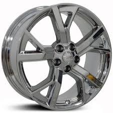 nissan altima 2015 quatro rodas nissan maxima ns26 factory oe replica wheels u0026 rims