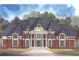 Victorian Garage Plans 71 Best Floor Plans For Dream House Bed And Breakfast Images On