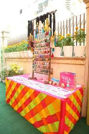 Home Decor Parties Best 20 Punjabi Wedding Decor Ideas On Pinterest Indian Wedding