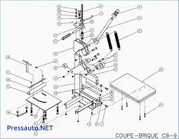 extension cord 20a 250v wiring diagram cable wiring u2013 pressauto net