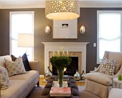 sell home decor choosing a paint pallette