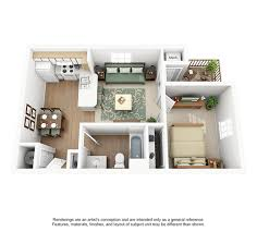 one bedroom apartments in louisville ky renaissance st andrews louisville ky apartment finder