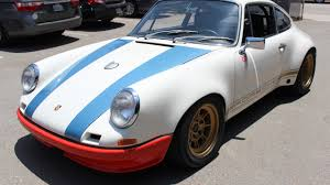 magnus walker porsche wheels magnus walker u0027s outlaw porsche 911 t ebay motors blog